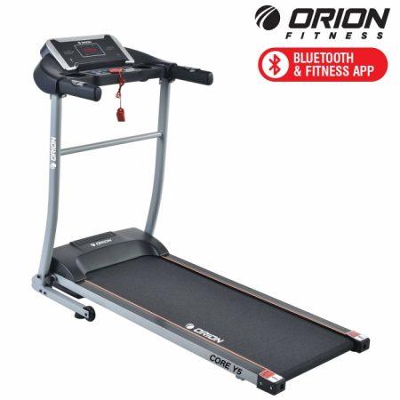 Orion Core Y5 este ieftina si perfecta pentru un apartament