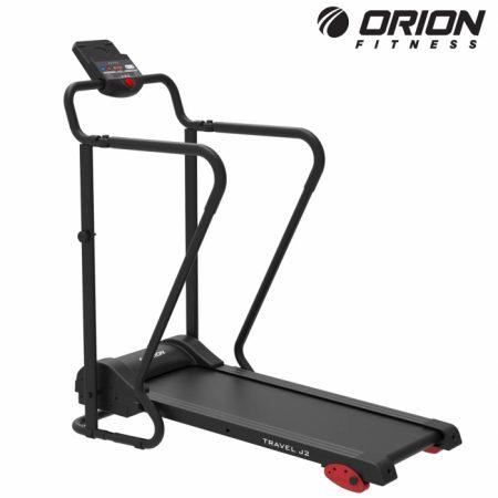Orion Travel J2 are un raport calitate/pret excelent