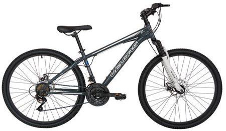 In oferta de biciclete ieftine MTB poti gasi Velors V2610A