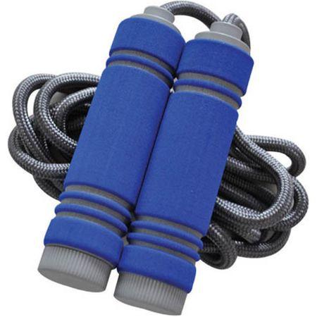 Coarda elastica pentru fitness Kondition Dynamic mi se pare foarte buna!