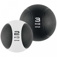 Kettler are mingi foarte bune de 2kg