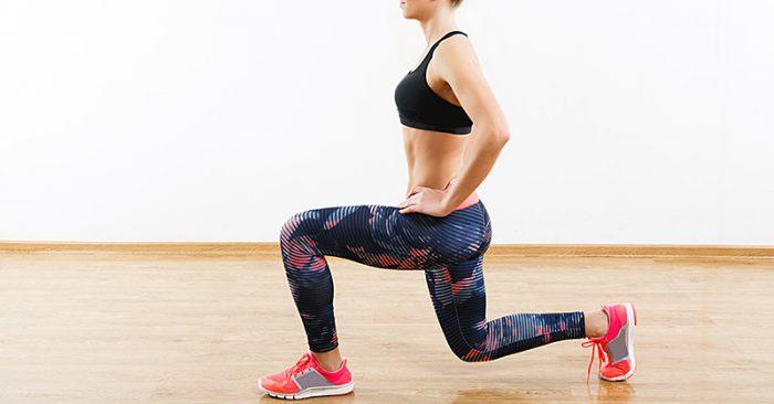 Pentru slabit poti incerca exercitii cardio care te vor ajuta mult la arderea caloriilor!