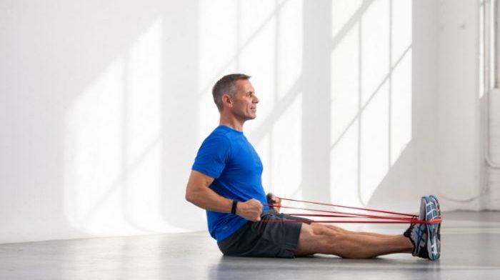Aflam impreuna care sunt cele mai bune benzi elastice fitness