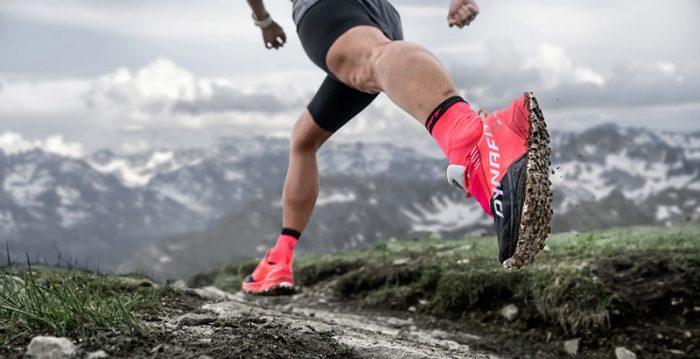 Este importanta inceperea alergatului cat mai repede, fiindca are o multime de beneficii pentru corpul nostru
