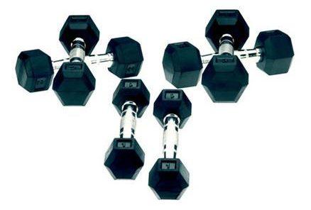 La Sportpartner au gantere cu pret excelent de la Tunturi de 9kg, pentru antrenamente de forta si nu numai.