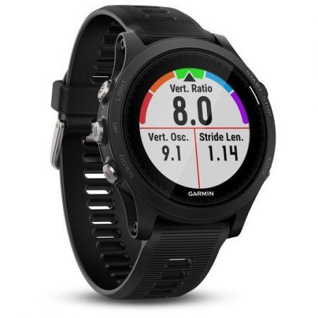 Ceasul smartwatch Garmin Forerunner 935 este o alegere excelenta! Are functii dedicate multor sporturi si poate fi gasit in magazinul Decathlon.