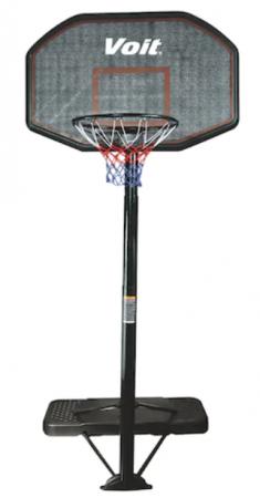 La emag poti gasi cosuri de baschet pentru copii la preturi bune, asa cum este si modelul Kondition. cu panou panou 109 x 71 cm.