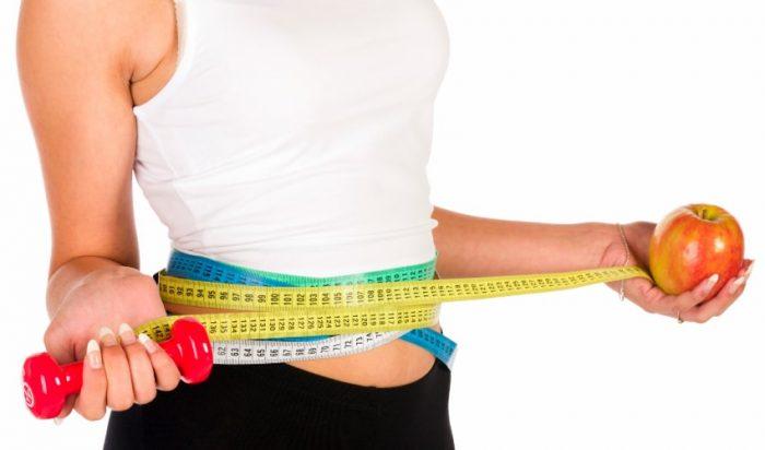 Dieta disociata este una dintre cele mai eficiente metode pentru slabit.