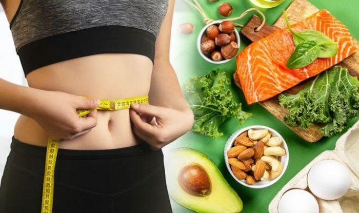 Dieta de slabit rapid, cunoscuta si sub numele de japoneza este dedicata persoanelor care vor sa slabeasca 3kg la fiecare 3 zile.