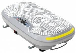 3D Techfit este un aparat de vibromasaj cu raport calitate/pret excelent si cu pareri foarte bune privind functiile sale!