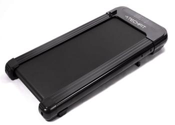 TECHFIT WP-500 este excelenta pentru mers, putand fi controlata din telecomanda si avand 6 programe diferite de antrenament.